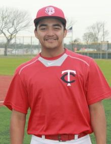 13u Baseball